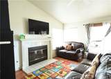 3047 Quarry Road - Photo 20