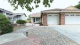 3047 Quarry Road - Photo 3