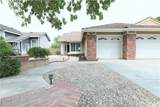 3047 Quarry Road - Photo 4