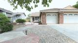 3047 Quarry Road - Photo 5