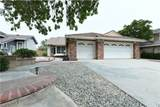 3047 Quarry Road - Photo 6