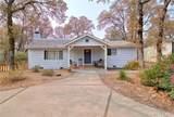 3487 Los Ranchos Road - Photo 1
