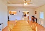 3487 Los Ranchos Road - Photo 9