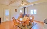 3487 Los Ranchos Road - Photo 11