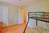 3487 Los Ranchos Road - Photo 12