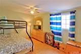 3487 Los Ranchos Road - Photo 13