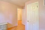 3487 Los Ranchos Road - Photo 15