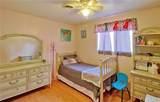 3487 Los Ranchos Road - Photo 16