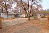 3487 Los Ranchos Road - Photo 2