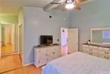 3487 Los Ranchos Road - Photo 20