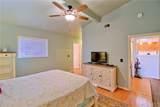 3487 Los Ranchos Road - Photo 21
