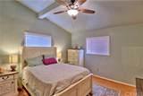 3487 Los Ranchos Road - Photo 22