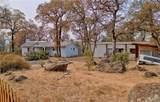 3487 Los Ranchos Road - Photo 3