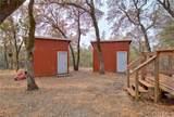 3487 Los Ranchos Road - Photo 23