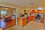 3487 Los Ranchos Road - Photo 5