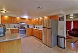 3487 Los Ranchos Road - Photo 6