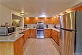 3487 Los Ranchos Road - Photo 7
