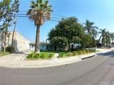 337 Allen Avenue - Photo 2