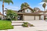 4 Doheny - Photo 27