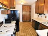 33175 Fairview Street - Photo 2