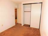 33175 Fairview Street - Photo 10