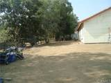 22407 Old Elsinore - Photo 14