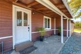 2420 Las Plumas Avenue - Photo 1