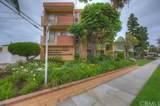115 Redondo Avenue - Photo 4