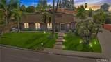 5601 Mountain View Avenue - Photo 1