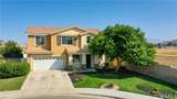 27710 Blue Topaz Drive - Photo 4