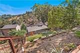5345 Monterey Road - Photo 20