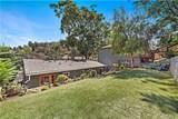 5345 Monterey Road - Photo 24