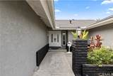 9375 Gregory Street - Photo 6