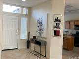 78853 Tamarisk Flower Drive - Photo 24