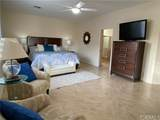 78853 Tamarisk Flower Drive - Photo 25