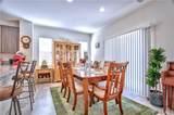 30011 Cottage Lane - Photo 13