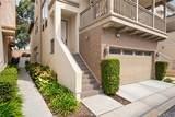 2909 Maricopa Street - Photo 4