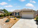 32486 Falling Leaf Court - Photo 24