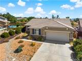 32486 Falling Leaf Court - Photo 25