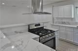 5441 Laurelton Avenue - Photo 4
