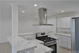 5441 Laurelton Avenue - Photo 6