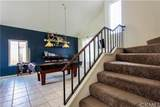 3200 Timberline Drive - Photo 21