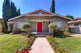 319 Citron Street - Photo 1