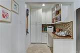 319 Citron Street - Photo 12