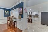 319 Citron Street - Photo 14