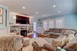 319 Citron Street - Photo 16
