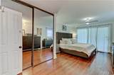 319 Citron Street - Photo 20