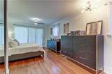 319 Citron Street - Photo 22
