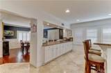 319 Citron Street - Photo 6