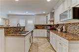 319 Citron Street - Photo 10